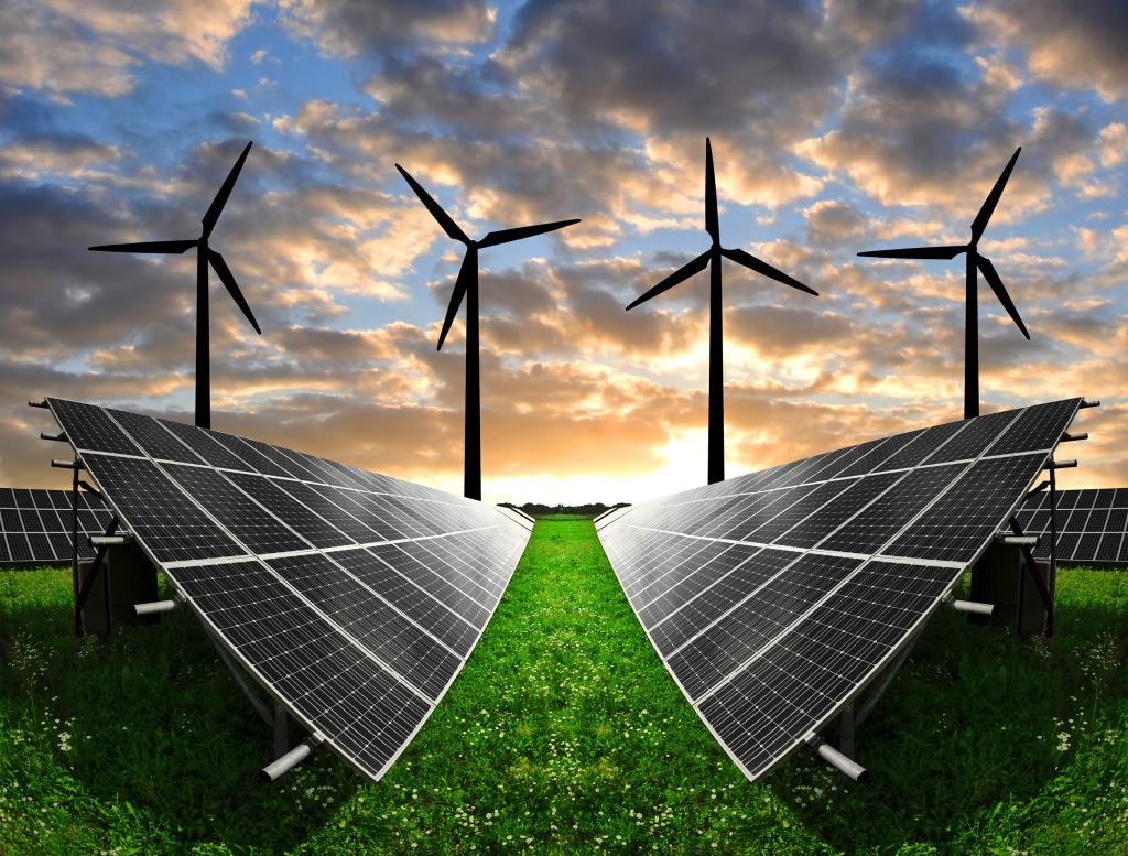 Energie_rinnovabili-1024x777