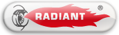 logo-radiant